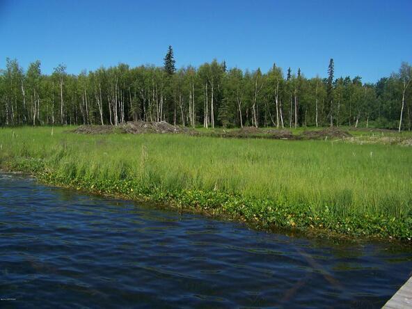 1850 W. Lake Lucille Dr., Wasilla, AK 99654 Photo 8