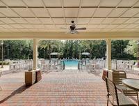 Home for sale: 85208 Champlain Dr., Fernandina Beach, FL 32034