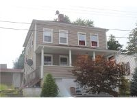 Home for sale: 28 West High St., New London, CT 06320