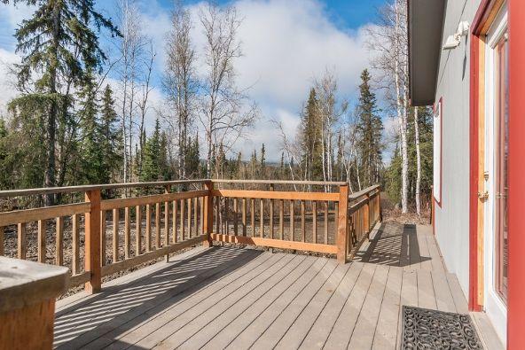 1670 Goldbearing Ct., Fairbanks, AK 99712 Photo 9