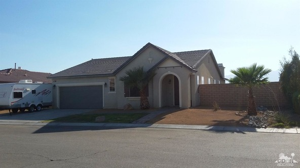37265 Melbourne St., Indio, CA 92203 Photo 1