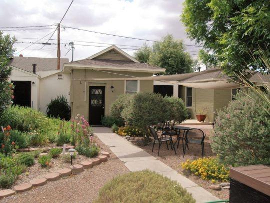 1104 S. Central Ave., Safford, AZ 85546 Photo 59