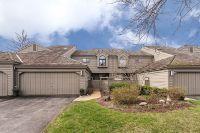Home for sale: 2392 Oak Hill Rd., Lake Barrington, IL 60010
