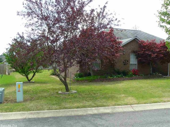 1105 Cantrell Dr., Mountain View, AR 72560 Photo 2