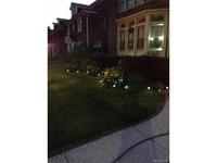 Home for sale: 2254 Longfellow St., Detroit, MI 48206