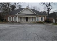 Home for sale: 5398 E. Mountain St., Stone Mountain, GA 30083