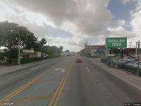 Home for sale: S.W. 8th St., Miami, FL 33144