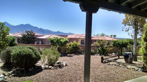 4203 S. Emelita Dr., Green Valley, AZ 85622 Photo 16