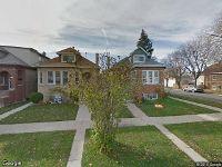 Home for sale: Highland, Berwyn, IL 60402