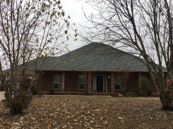 4 Katie Ct., Lavaca, AR 72941 Photo 30
