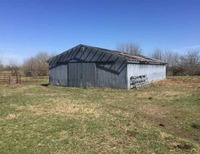 Home for sale: 2715 South Prosperity Rd., Joplin, MO 64804