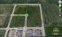 Home for sale: 4865 Flanders Way, Bozeman, MT 59718