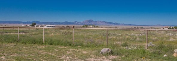 9475 E. Dutchmans Cove, Prescott Valley, AZ 86315 Photo 23