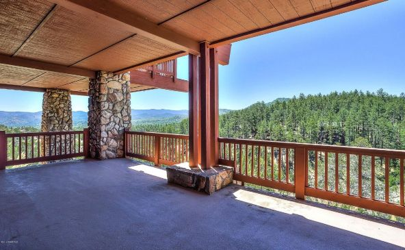 1025 S. High Valley Ranch Rd., Prescott, AZ 86303 Photo 51