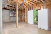Home for sale: 553 Hamilton Hills Dr., Auburn, AL 36830