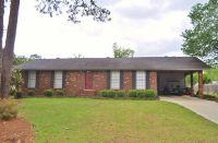 Home for sale: 105 Hemlock St., Fitzgerald, GA 31750