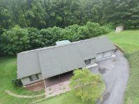 Home for sale: 874 Meadowlark Ln., Marion, VA 24354