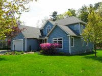 Home for sale: 43 Overlake Dr., Colchester, VT 05446