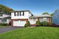 Home for sale: 2663 Hawthorne Ave., Union, NJ 07083