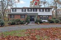 Home for sale: 20 Clayton Dr., Dix Hills, NY 11746
