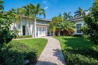 Home for sale: 5700 N. Ocean Blvd., Boynton Beach, FL 33435