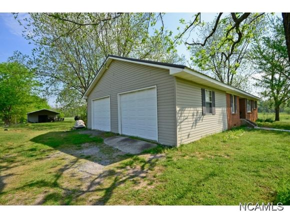 357 West Lacon Rd., Falkville, AL 35622 Photo 16