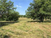 Home for sale: 62185 E. 270 Rd., Grove, OK 74344