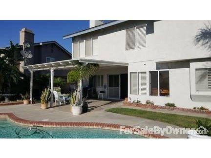 1756 Greenview Ave., Corona, CA 92880 Photo 36