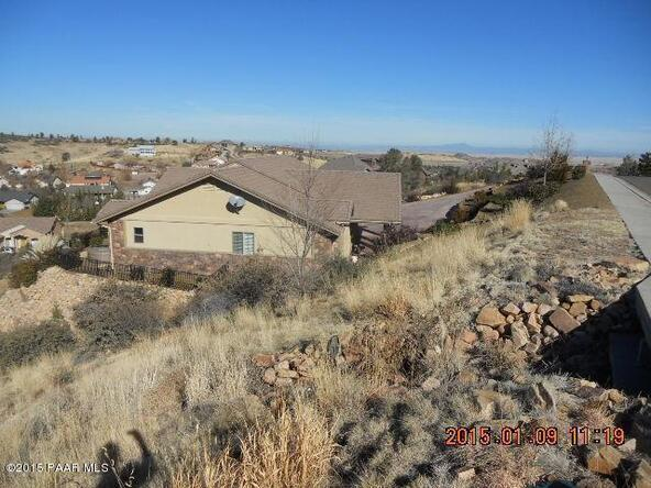 1568 Standing Eagle Dr., Prescott, AZ 86301 Photo 3