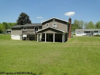 Home for sale: 114 Saratoga Dr., Buckhannon, WV 26201