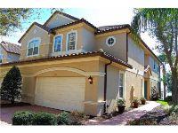 Home for sale: 8216 Tivoli Dr., Orlando, FL 32836