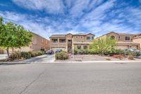 Home for sale: 5643 E. Artemis Dr., Florence, AZ 85132