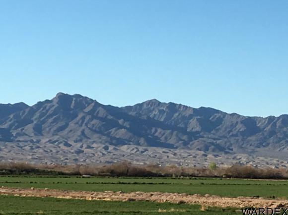7784 S. Mockingbird D, Mohave Valley, AZ 86440 Photo 24
