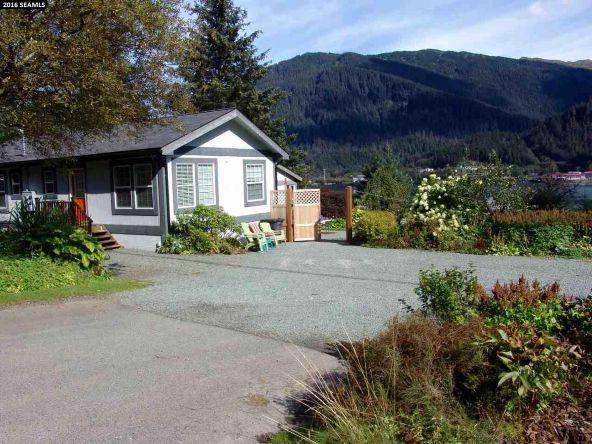 5730 North Douglas Hwy., Juneau, AK 99801 Photo 2