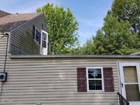 Home for sale: 1017 W. Elm St., Columbus, KS 66725