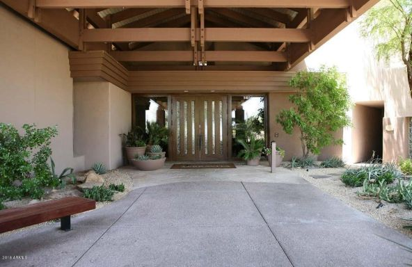6811 E. Nightingale Star Cir., Scottsdale, AZ 85266 Photo 21