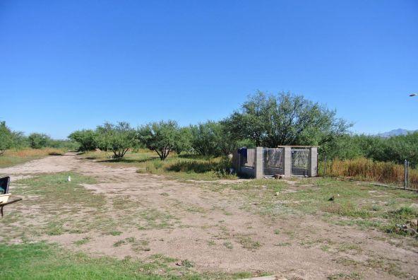 1274 E. Sunny, Benson, AZ 85602 Photo 29