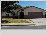 Home for sale: 908 Northpoint Pl., Lompoc, CA 93436