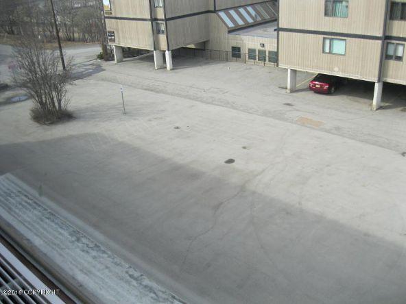 201 E. 3rd Avenue, Anchorage, AK 99501 Photo 19