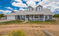 Home for sale: 9660 N. Antelope Meadows Dr., Prescott Valley, AZ 86315