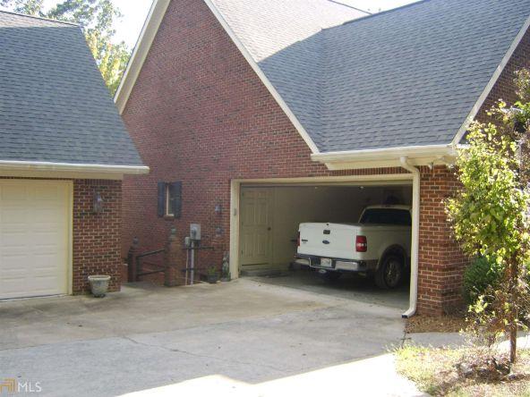 525 County Rd. 844, Mentone, AL 35984 Photo 31