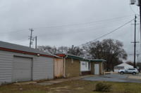 Home for sale: 3025 Kishwaukee St., Rockford, IL 61109