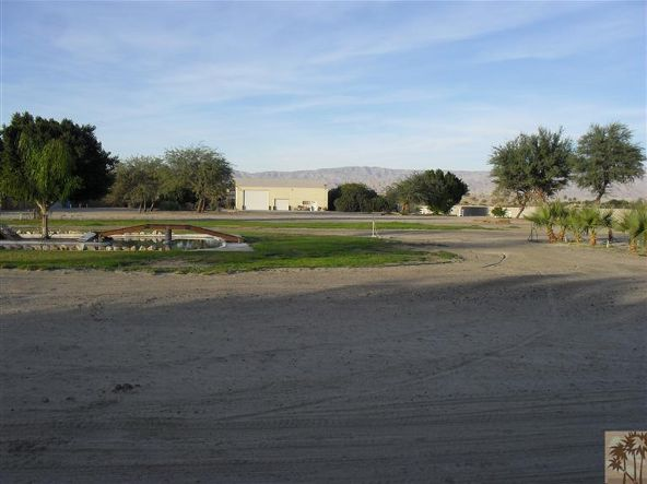 80496 50 Avenue, Indio, CA 92201 Photo 33