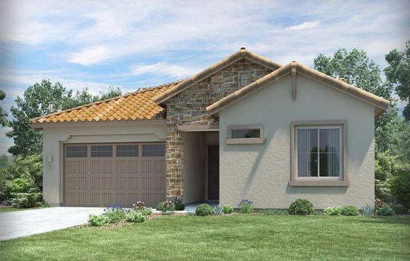 3561 E Peartree Lane, Gilbert, AZ 85298 Photo 6