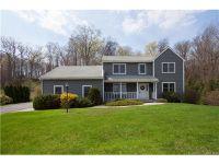 Home for sale: 12 Castlewood Dr., Kensington, CT 06037