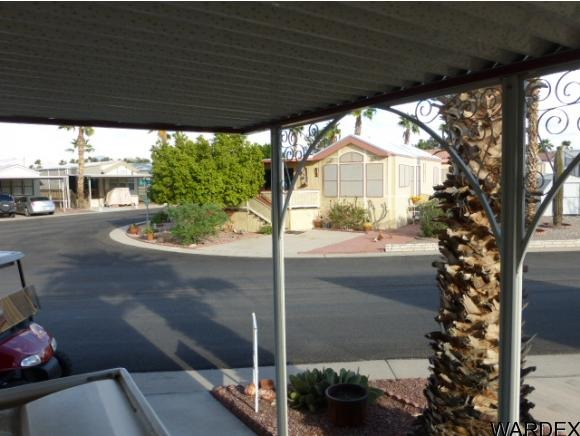 2000 Ramar Rd. #100, Bullhead City, AZ 86442 Photo 16