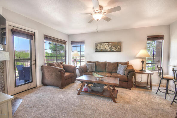 17031 E. El Lago Blvd., Fountain Hills, AZ 85268 Photo 7