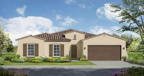 2869 E. Cloud Road, Gilbert, AZ 85298 Photo 2