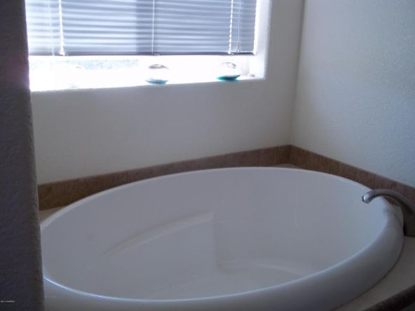 275 E. Greenbriar Dr., Williams, AZ 86046 Photo 33