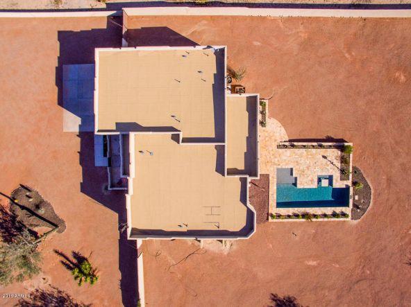 11931 W. Sweet Acacia Dr., Casa Grande, AZ 85194 Photo 51